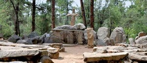 grid-images---saint barnabas at the mountain chapel rock