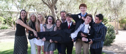 gride-images---YOUTH-CONFIRMATION
