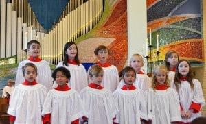 kids-choir
