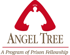 Angel-Tree-real-Logo
