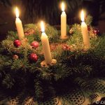 advent_wreath_by_bornthisway7-d59s7uh